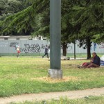 Immigrazione - Ue: ecco le quote di distribuzione dei migranti
