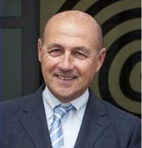 Regione Liguria: ex sindaco di La Spezia Giorgio Pagano si candida Presidente