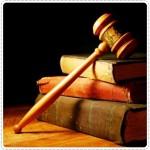 Liguria - Delitto di Sarzana: Salvatore Iemma condannato a 30 anni