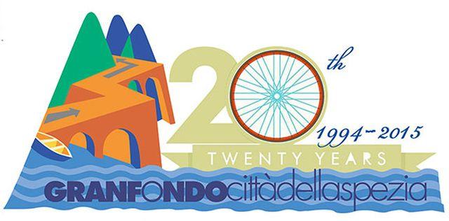 Gran Fondo Città della Spezia – Oggi la presentazione della 20a edizione