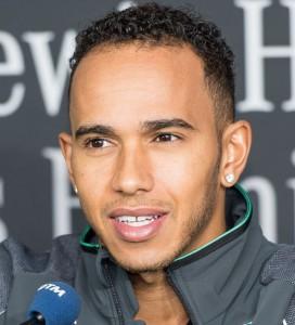 Paradise Papers, spunta il nome di Lewis Hamilton