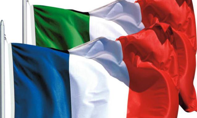 Regione Liguria: via a nuova cooperazione Italia-Francia