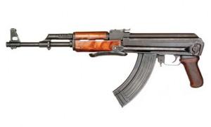 Traffico di armi ed esplosivo dai Balcani, 27 arresti
