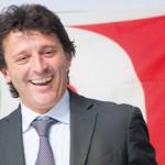 Regione Liguria - Pastorino: