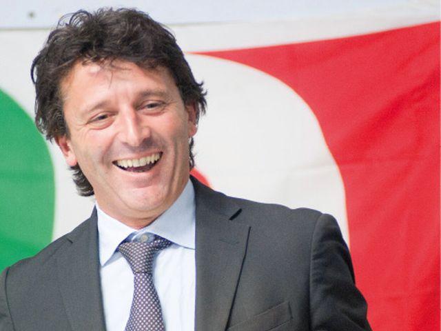 Elezioni Liguria – Luca Pastorino pronto a scendere in campo contro Paita