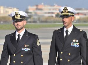 Marò in India - Anche Salvatore Girone può tornare in Italia