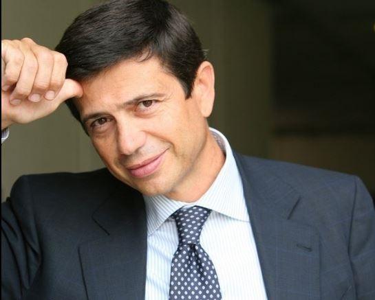 Ministro Lupi si è arreso: ok a dimissioni domani