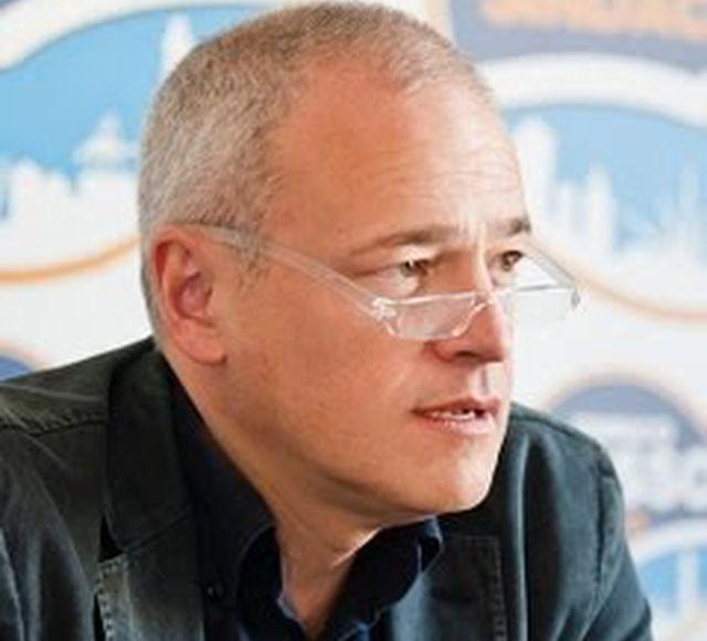 Elezioni amministrative a Genova – Musso: non mi candido, solo voci e gossip