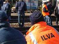 Liguria, siglato nuovo accordo per l'Ilva