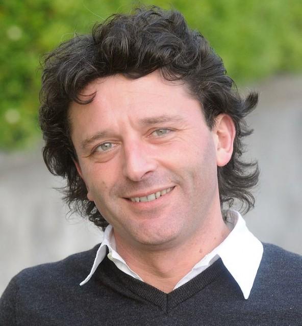"Luca Pastorino candidato – Lunardon e Terrile ""delusi"""