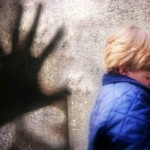 Treviso - Maestra aggredita da padre bimbo per sospetti abusi sessuali