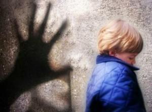 Operazione contro la pedofilia sul deep Web