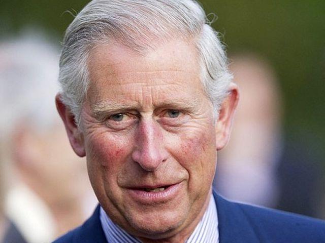 Gossip – Principe Carlo negli Usa con volo da 345mila euro