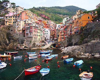 Liguria – Cinque Terre: chiesti 10 anni di carcere per Franco Bonanini