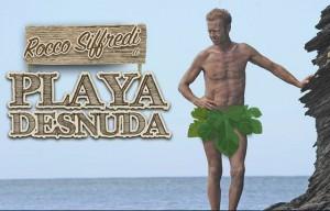 Isola - Annuncio choc di Rocco Siffredi che lascia il porno in diretta Tv