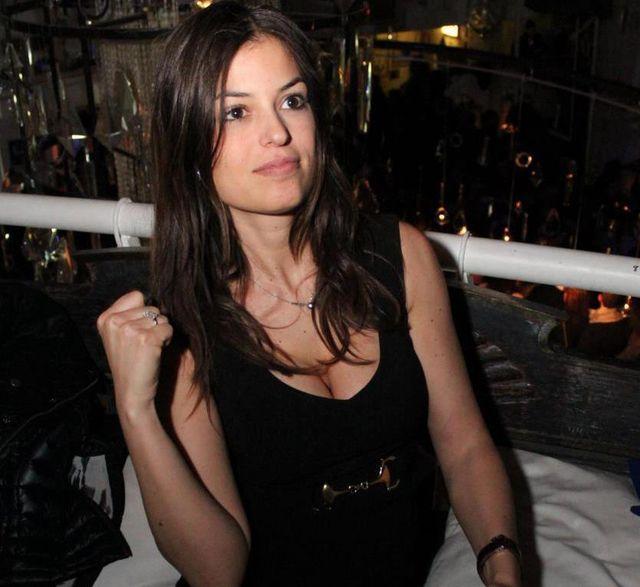 Sara Tommasi – Fan preoccupati per le dichiarazioni choc a Selvaggia Lucarelli