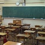 Liguria - Anche a Savona scuole chiuse sabato per risparmiare
