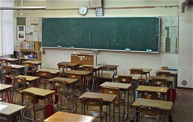Scuole Liguria, decreto Miur assicura alla Liguria 20 milioni per adeguare le scuole al rischio sismico