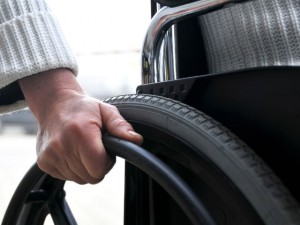 Parcheggi alle Piscine di Albaro - Comune: o spariscono o salta la convenzione