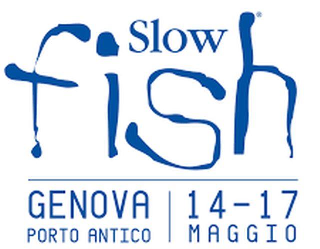 Slowfish 2015 – Oggi la presentazione a Genova