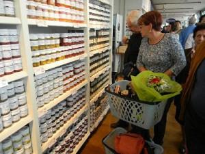Sciopero dei Supermercati, Coop annuncia che i punti vendita sono aperti