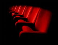 A Genova la 'Giornata Mondiale del Teatro' dura 1 settimana: dal 23 al 29 marzo 2015