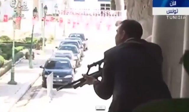 Tunisia – Sale numero delle vittime: 4 morti e 13 feriti tra gli italiani