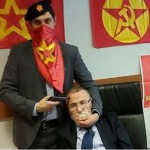Istanbul - Blitz teste di cuoio nel sangue: morti pm ostaggio e terroristi