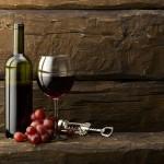 Salute - Alcolisti in calo per la crisi: vino costa troppo