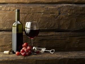 Genova Wine Festival 2019 arriva a Palazzo Ducale il 2 e 3 marzo: vino artigianale tra degustazioni e laboratori
