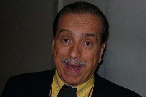 Augusto Martelli, morto a Milano il compositore di sigle Tv