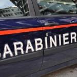 Cuneo - Imprenditore sosprende ladro in casa: ucciso