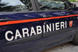 Incidente mortale per una 33enne di Cosenza