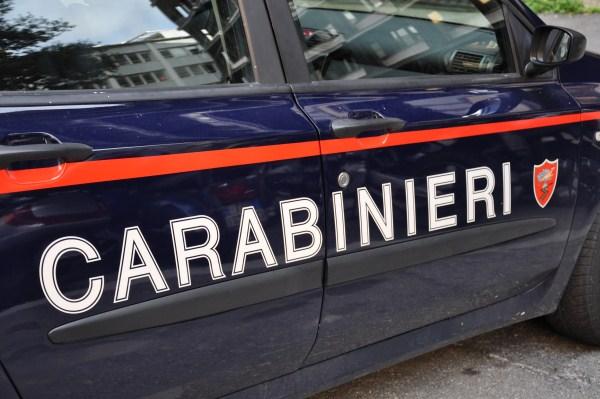 Genova, traffico in Lungomare Canepa. Strada chiusa per girare spot pubblicitario