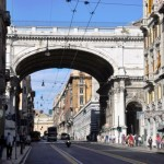 Regione Liguria - Neo Presidente Giovanni Toti si insedierà a fine giugno