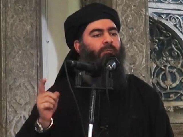 Isis – Forse ferito lo sceicco Abu Bakr al-Baghdadi