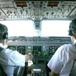 aereo piloti