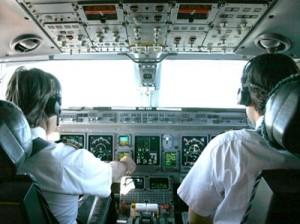 Rissa in volo, paura su un aereo Middle Eastern Airlines