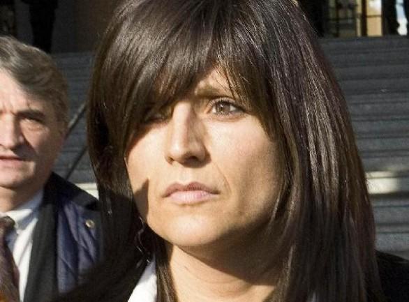 """Cogne – Anna Maria Franzoni resta ai domiciliari: """"E' felice"""""""