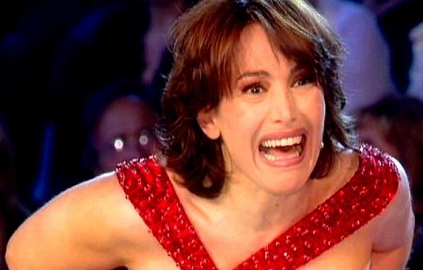 Gossip – Barbara d'Urso denunciata dall'ex marito: non gli paga gli alimenti
