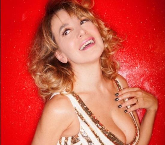 Gossip – Massimo Giletti lascia Alessandra Moretti per Barbara D'Urso?