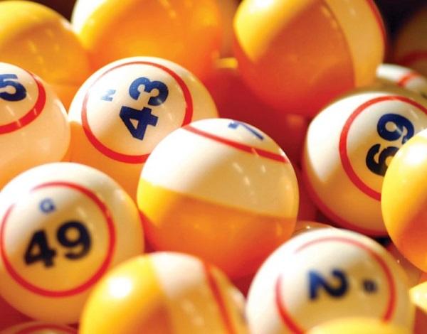 Milano – Genitori abbandonano figli per giocare al Bingo: arrestati
