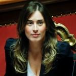 Italicum - Governo pone 3 fiducie: il calendario del 29 e 30 Aprile 2015