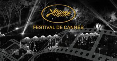 """Cannes 2015 – Sorrentino, Moretti e Garrone in concorso: """"Felici e orgogliosi"""""""