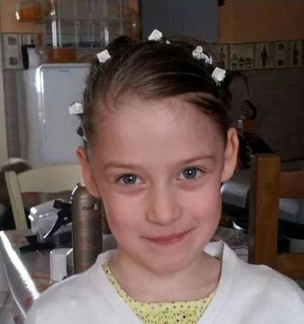 Francia – Bimba di 9 anni rapita: trovata morta nel bosco