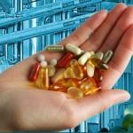 cipriani pillole integratori