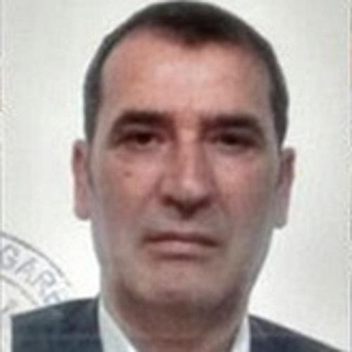 Claudio Giardiello condannato all'ergastolo