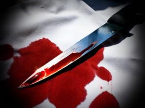 Agguato a Napoli, uccise due persone del clan Lo Russo