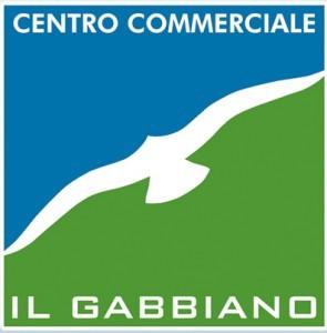 Il Gabbiano - Centro Commerciale