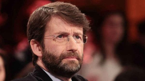 Cinema a 2€, Franceschini proroga per altri tre mesi